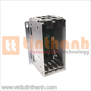 1771-PSC - Phụ kiện Panel Mount PLC-5 Power-Supply 4-Slot AB