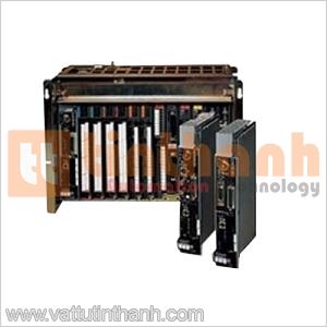 1771-PT2 - Cáp PLC-5 Fiber Optic 75M Allen Bradley