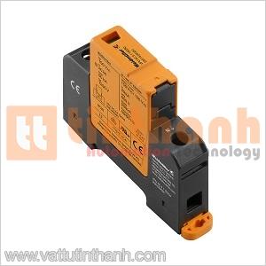 2591650000 - Thiết bị chống sét lan truyền VPU AC II 1 150/50 Weidmuller