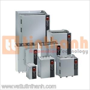 MCD5-1200C-T5-G5X-00-CV1 - Khởi động mềm 600KW Danfoss