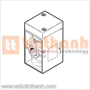 VL/O-3-3/4 | 10049 - Van Tiger 3/2 NC or NO G3/4 - Festo TT