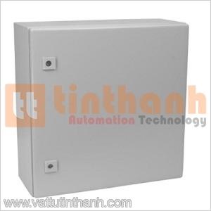 AE 1060.500 - Tủ điện compact AE - Rittal TT - Vật Tư Tín Thành