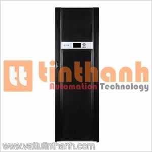 93EXL-30-4S-24M-E - Bộ lưu điện UPS 93E XL 30kVA Eaton