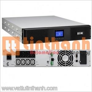 9SX1000IR - Bộ lưu điện 9SX Rack UPS 1000VA/900W Eaton