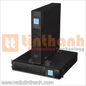 AP903RT - Bộ lưu điện UPS Online 3 KVA / 2700 W - Apollo TT