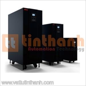 AR830 - Bộ lưu điện UPS 30KVA / 24000W - ARES TT