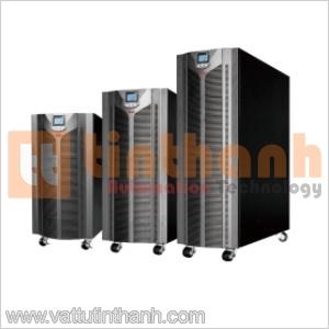 AR9010P - Bộ lưu điện UPS 10KVA / 9000W - ARES TT