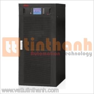 AR9910 - Bộ lưu điện UPS 10KVA / 9000W - ARES TT