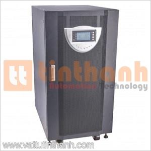 DU230037 - Bộ lưu điện UPS E73340B | 40kVA 3 Phase - Dale TT