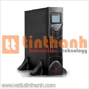 F99VRT - Bộ lưu điện Online Rack/Tower UPS 1-10KVA Fredton