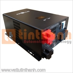 HI5000 - Bộ kích điện 5000VA / 3500W - Apollo TT