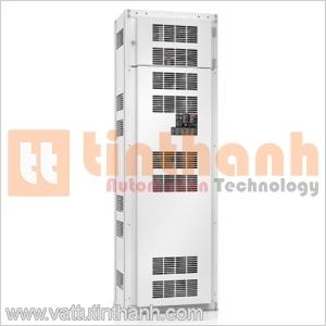 LIBSMG95SUL1PH - Pin Li-Ion Battery 9540A - APC TT