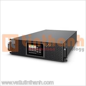 RT33020KE - Bộ lưu điện UPS 20000VA/20000W - CyberPower TT
