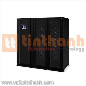 SM600KMFX - Bộ lưu điện UPS 600000VA/540000W - CyberPower TT