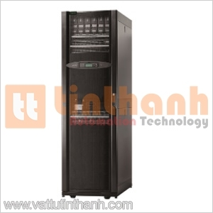 SY16K48H-PDNB - Bộ lưu điện UPS Symmetra PX 16kW - APC TT