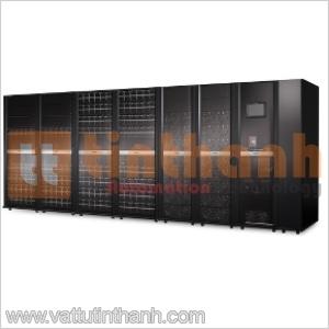 SY400K500DR-PD - Bộ lưu điện UPS Symmetra PX 400kW - APC TT