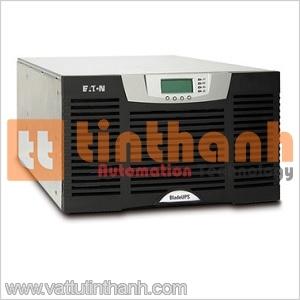 ZC1224408100000 - Bộ lưu điện BladeUPS standalone 12KW Eaton