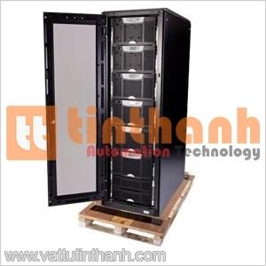 ZP21110XXXXX000 - Bộ lưu điện BladeUPS bottom entry 12KW Eaton