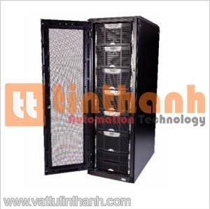 ZP23110XXXXX000 - Bộ lưu điện BladeUPS bottom entry 12KW Eaton